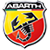 abarth-leasen.png