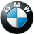 bmw-leasen.png