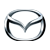 mazda-leasen.png